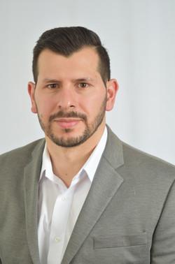 Ph.D. Maikol Solís