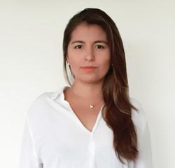 Juliana Salamanca V.