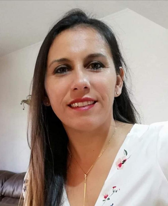 Lidia Noches González