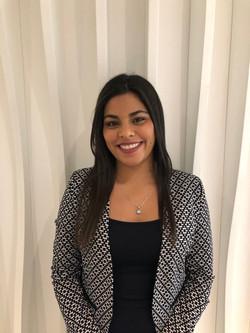 Alicia Jaime Muñoz