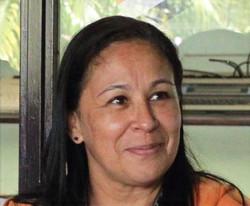 Marielos Monge Alvarado