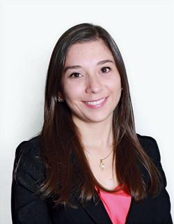Elen Milena Araya Navarro