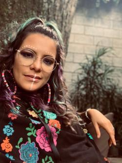 Natalia Vargas Camacho