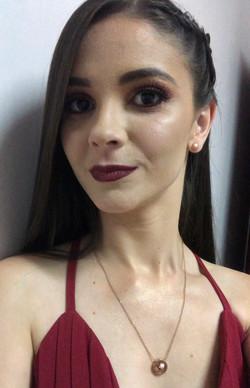 Wendoline Vindas Robles