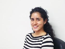Licda. Valeria Castro O.