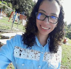 Pamela Chacón Campos