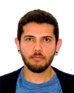 Andrés Sánchez Sanabria