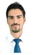 Marco Piedra Solano