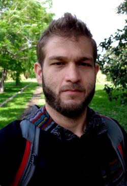 Michael Fernández Montoya