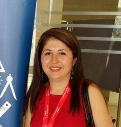 Rosa Elena Malavassi A.