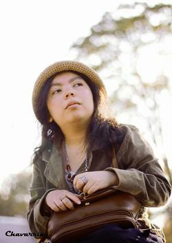 Aylin Patricia Castro Araya