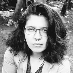 Joselyn Piedra Alvarado