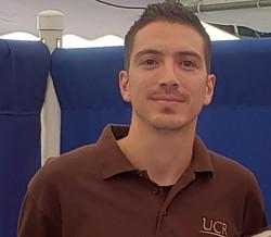 Erick Vargas Valle