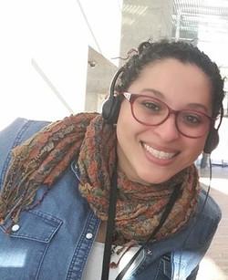 Jennifer Sánchez Acosta