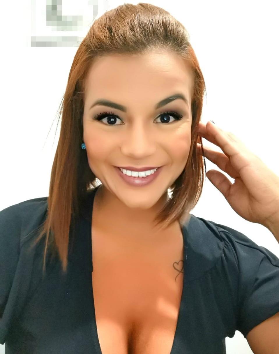 Tatiana Carrillo Campos
