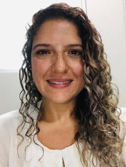 M.Sc. Cynthia Rosales C.