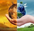 Humans and Global Change.JPG