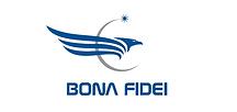 logo - Bona Fidei (2).PNG