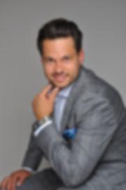 Daniel Bieniada.jpg