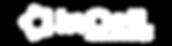 Logo InCell Fundo Transparente Logo Bran