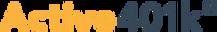 Active401k-Logo-01.png