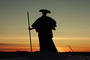 Tibetan monk way of the warrior.jpg