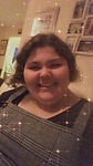 Sarah Nicolson - ID.jpg