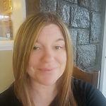 Fiona Kalache - ID.jpg