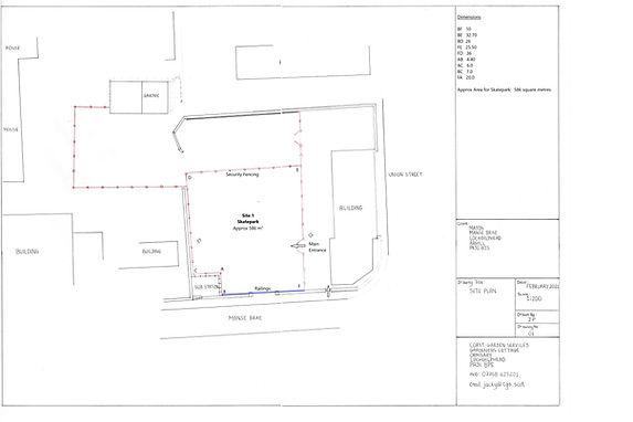 Skatepark Outline Site plan.jpg