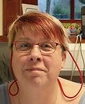 Lynn Johnstone - ID.jpg