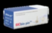 114_SIC_Bio_web_rgb_bioPin_edited.png