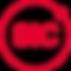 SIC Logo_edited.png