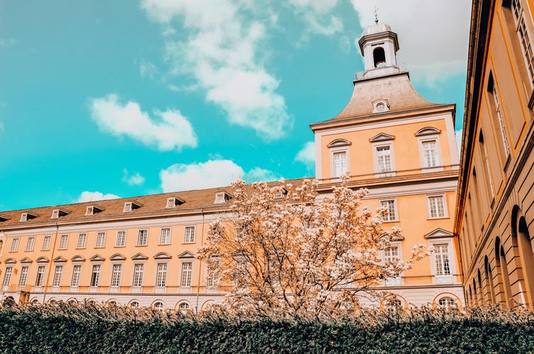 Uni_Bonn.jpg
