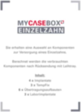 SIC_MCB_Einzelzahn.png