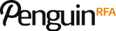 PenguinRFA_logo_tub.png
