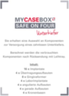 SIC_MCB_Unterkiefer.png