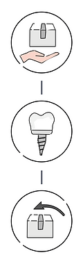 SIC_MCB_Icons1.png