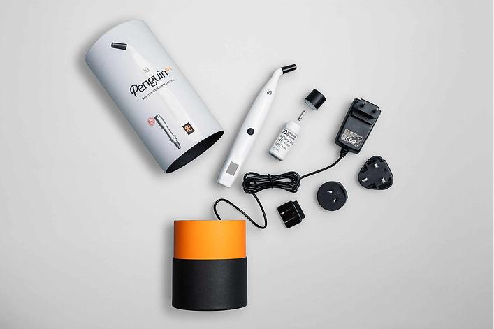 Penguin-RFA-018-Instrument-Kit-Grey.jpg