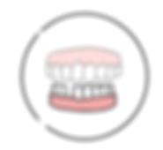 SIC_MCB_Einzelzahn-Icon.png