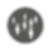 Icon_Network_edited.png