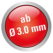 Button 3mm.png