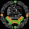H I Logo png.png