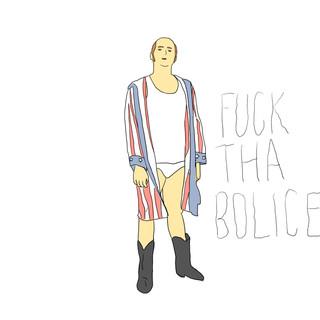 The Boleys T- Shirt Design