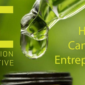 How CBD can benefit entrepreneurs