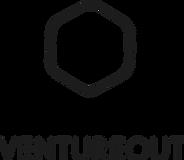 VENTUREOUT-logo-square.png