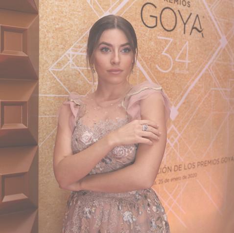Goya Cinema Awards
