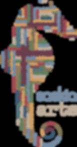 Saskia-Logo-seahorse.png