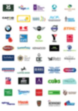 Saskia client list.jpg