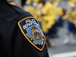 Law Enforcement Commission Announces Review Committees