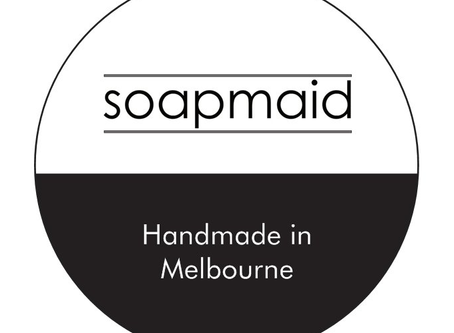 SOAPMAID during the Coronavirus.